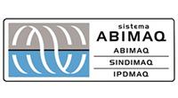 sindimaq-abimaq