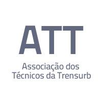 Sintecrs-parceiros_Associacao-tecnicos-trensurb