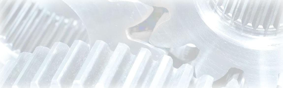fundo-slide-B2