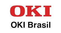 oki-brasil-itautec