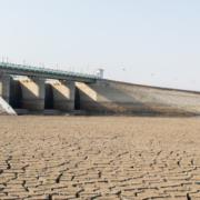 A água deve ser dos gaúchos, não de empresas privadas