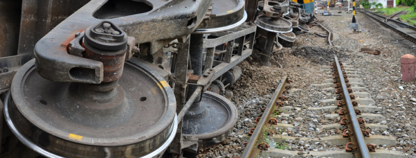 A privatização da Trensurb é uma tragédia anunciada