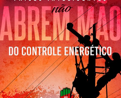PaísesInteligentesnãoAbremMãoControleEnergético