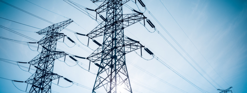 Privatização da Eletrobrás vai aumentar a conta de luz e não impede apagões