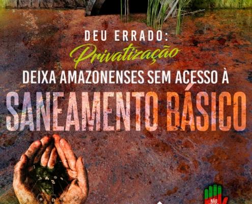 PrivatizaçãonãodeucertoAmazonas_Sintec